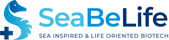 Seabelife